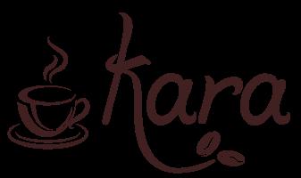 Café Kara
