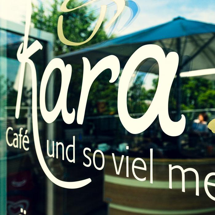 cafe-kara-filderklinik