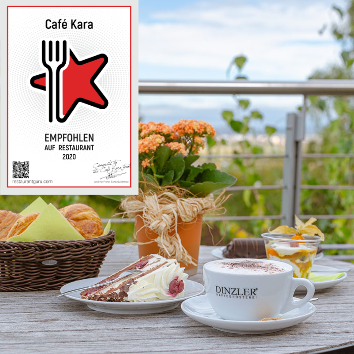 cafe-kara-filderklinik-laedle
